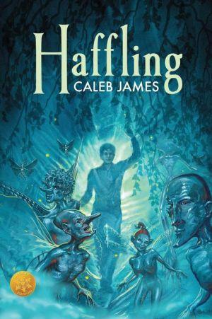Haffling [Library Edition]