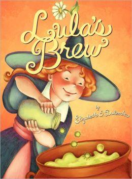 Lula's Brew