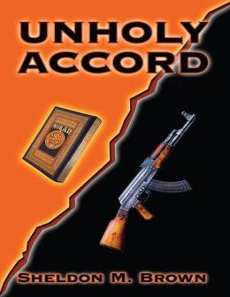 Unholy Accord