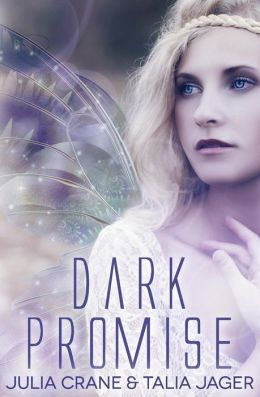 Dark Promise: Between Worlds