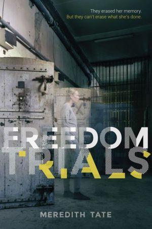 Book Freedom Trials