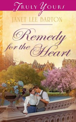 Remedy for the Heart