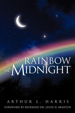 The Rainbow at Midnight