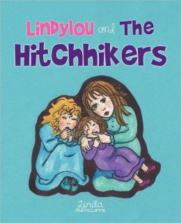 Lindylou and The Hitchhikers
