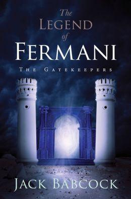 The Legend of Fermani