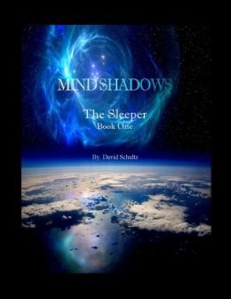 Mind Shadows: Book One: The Sleeper