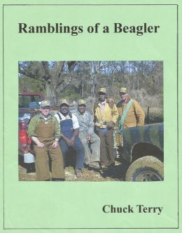 Ramblings of a Beagler