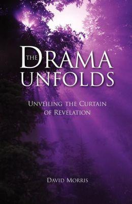 The Drama Unfolds