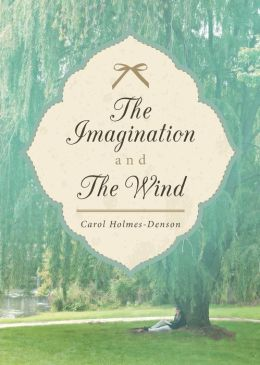 The Imagination and the Wind