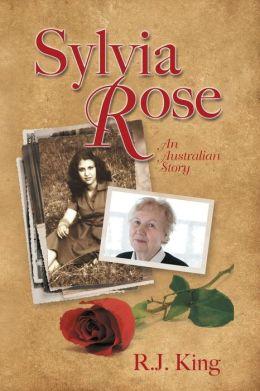 Sylvia Rose: An Australian Story