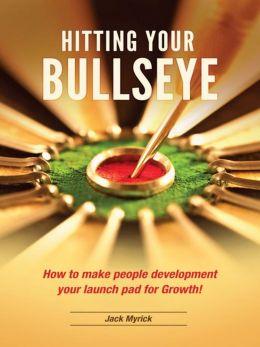 Hitting Your BullsEye
