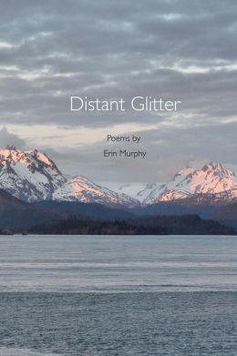 Distant Glitter