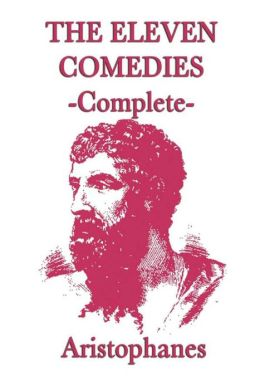 The Eleven Comedies - Complete