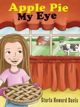 Apple Pie My Eye