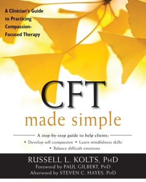 CFT Made Simple