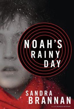 Noah's Rainy Day