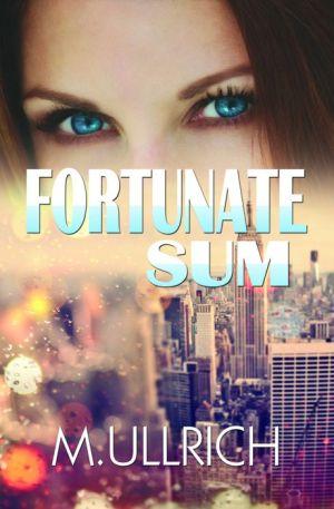 Fortunate Sum