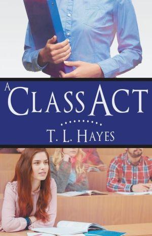 A Class Act