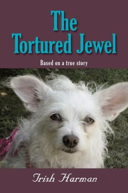 The Tortured Jewel