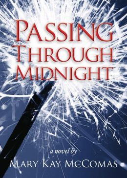 Passing Through Midnight