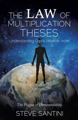 The Law of Multiplication Theses