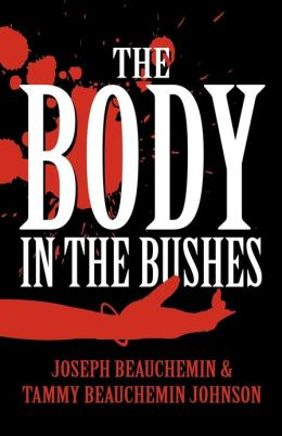 The Body in the Bushes