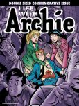 Book Cover Image. Title: Life With Archie #36:  Special Edition, Author: Paul Kupperberg