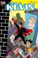 Book Cover Image. Title: Kevin Keller #15, Author: Dan Parent