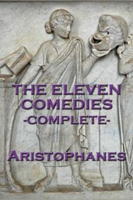The Eleven Comedies -Complete-