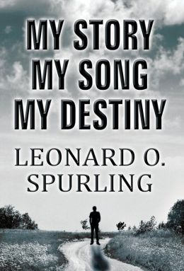 My Story, My Song, My Destiny