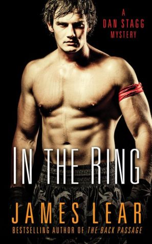 In the Ring: A Dan Stagg Novel