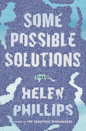 Some Possible Solutions: Stories