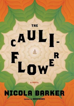 The Cauliflower: A Novel