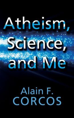 Atheism, Science and Me