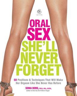 8 Oral Sex Games For Ultimate Fun & Pleasure