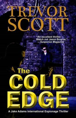 The Cold Edge