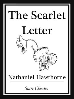 guilt innocence and sin in the scarlet letter a novel by nathaniel hawthorne The scarlet letter: nathaniel hawthorne a book analysis by leann ziske through this novel, nathaniel hawthorne is trying to get the point across that the human condition never changes people have cheated before, and people will cheat again feelings of lust, betrayal, guilt, loneliness, etc.