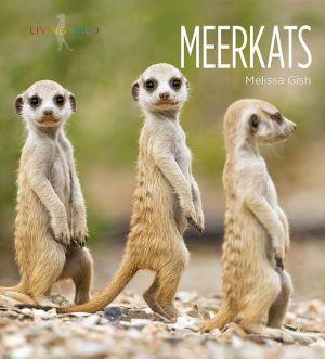 Meerkats: Living Wild