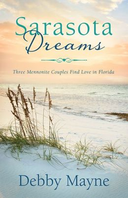 Sarasota Dreams: Three Mennonite Couples Find Love in Florida