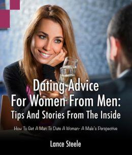 Male christian dating advice