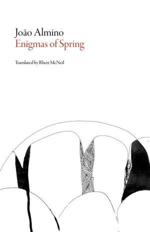 Enigmas of Spring