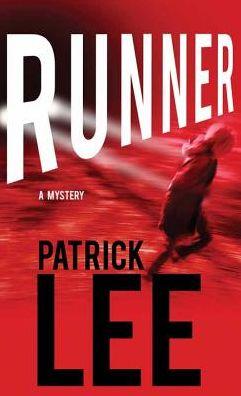 Runner (Sam Dryden Series #1)
