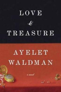 Love and Treasure