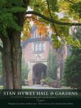 Book Cover Image. Title: Stan Hywet Hall & Gardens, Author: Ian Adams