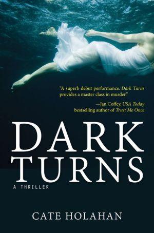 Dark Turns