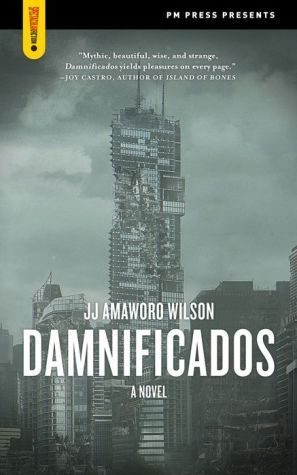 Damnificados: A Novel
