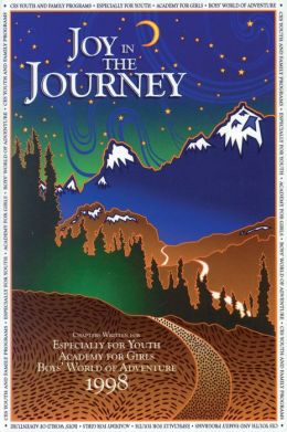 Joy in the Journey: Especially for Youth 1998