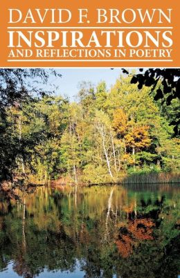 Inspirations and Reflections in Poetry