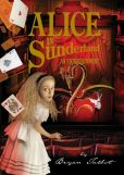 Book Cover Image. Title: Alice in Sunderland, Author: Bryan Talbot