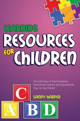 Learning Resources for Children